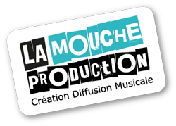La Mouche Production