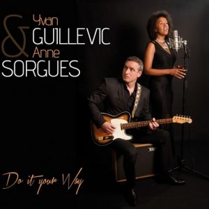 guillevic-et-sorgues