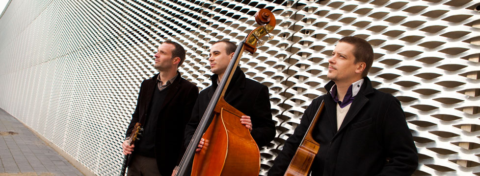 opus-swing-trio