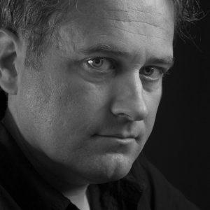 Yann Raoul (crédit photo P.Y.Nicolas)
