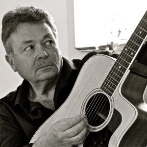 Jean-Jacques Mel