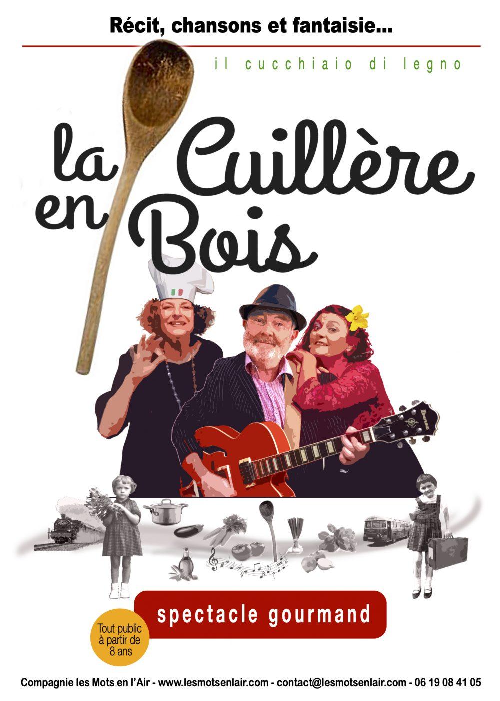 affiche_cuillere_en_bois_20210218